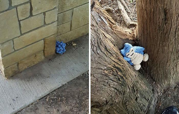 crochet-pokemon-go-nicholes-nerdy-knots-16